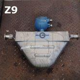 Micro Motion F100S138C2BAEZ