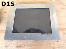 "Strongarm 404-151000 15.1"" Flat"