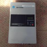 Allen-Bradley 1336S-B030-AA-
