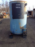 B & S Specialties 500 Gallon St