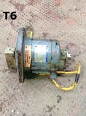 Sweco Motor Generator Plus 1/3H