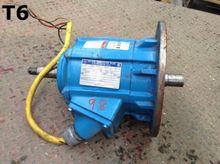 Sweco Motion Generator Plus 1/2