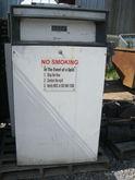Gasboy 91400X  Fuel/Gas/Gasol