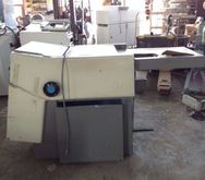 Moore 3600 Forms Processor Deta
