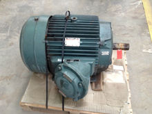 Reliance Electric IMAF68630 AC