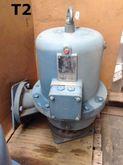 GEA W1520 Type W4/180/125 Oil C