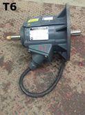 Sweco Motion Generator EF5TDV64