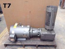 Sew-Eurodrive Type KF77LP213 He