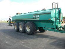 2005 HOULE EL48-6D7300