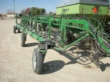 Used 2008 FRONTIER W