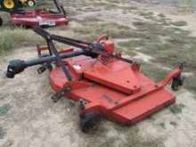 Used RHINO BR72 in A