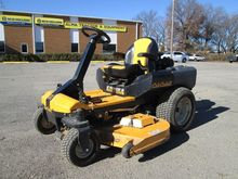 Used Cub Cadet Riding Mowers For Sale Cub Cadet And More
