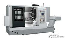 2014 NLX4000AMC/750