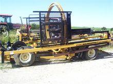 Used TUBELINE TL5500