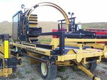 2006 TUBELINE TL5500A X2