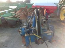 Used 1997 RABE STAR