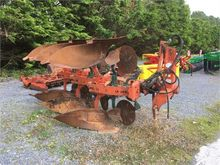 2003 VOGEL & NOOT FARMER 3S L95