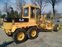 Used 1985 Orenstein