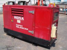 Used Mosa GE 60 SX P