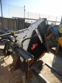 Used Simex T450 Cold