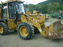 Used 1994 Venieri 8.