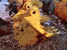 2004 Romea Digging Bucket