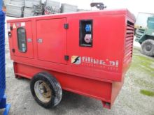 Used 1995 Filippini