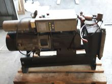 Used Mattei C 38 MV