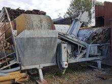 Used 1990 FOX 380 OR