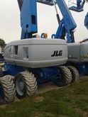 Used 2002 860SJ JLG