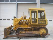 Used 1988 Caterpilla