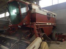 Used 1987 Laverda 37