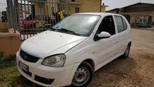 2010 Tata Indica 900 Car