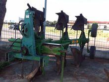 2001 Mipe Viviani ARF 500 R3 Pl