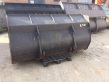 Used Volvo L45G Load
