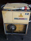 1993 Kaeser SM11 Compressor