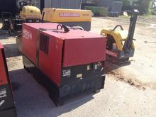 Used 2007 Mosa GE22S