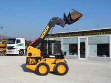 Used 2000 Robot 160