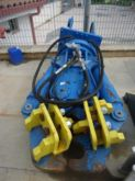 Used Hammer DH1400 H
