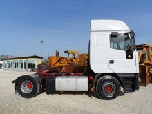 Used 2002 Iveco 440