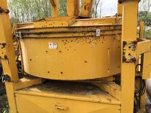Used 2006 Sipe TORRE