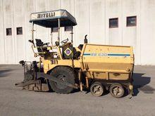 Used 1988 Bitelli BB