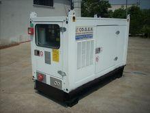 Used 2005 Gea 300 I