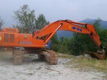 Used 2003 Kobelco EX