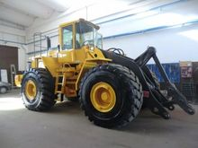 Used 2000 Volvo L220
