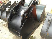 Mantovanibenne Doosan DX340LC R