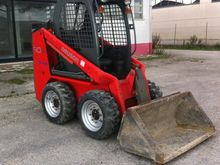 Used 2007 Wacker Neu