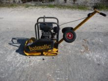 Used 1995 Batmatic V