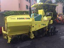 2015 Ammann AFW 350 Wheel Aspha