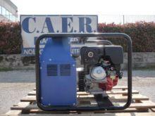 2001 Mase FM80H Power Generator